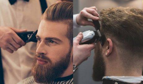 curso de barbeiro gratuito do senac
