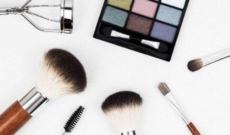 curso de maquiagem gratuito do senac